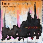 Immersion-CD-Cover-1400