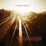 Modern Hearts coverV4