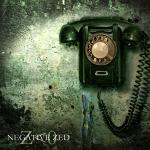 Redshift-Ringtone-CD-Cover-1400