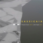 Sassicaia Cover 1400
