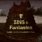 Sins-and-Fantasies-CD-Cover-1400