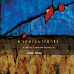 Undercurrents cover 1400