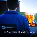 Micky-CD-Cover