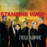 standing-wave-cd-cover-new-wave-1400