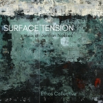 surface-tension-cover-take-1