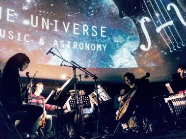 BSQ at Planetarium 2 copy