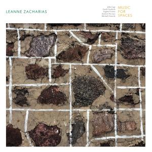 LZ-CoverArt-1500px