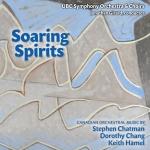 Soaring_Spirits_Booklet_Square
