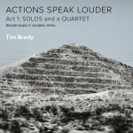 Actions Speak Louder-1 COVER Square