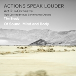 Actions Speak Louder-2 COVER Square