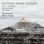 Actions Speak Louder-3 COVER Square