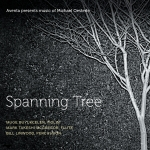 TK505 - Spanning Tree