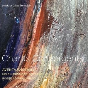chants convergents